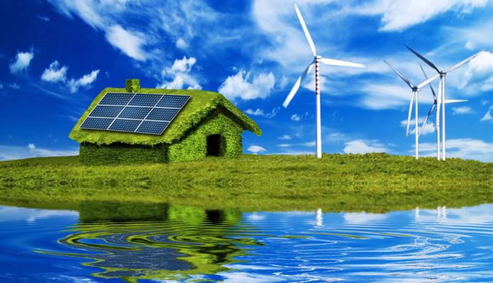 Fonti rinnovabili e pulite