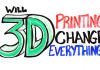 Stampa 3D