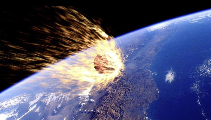 Asteroid impact solutions