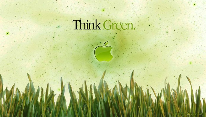 Greenpeace, internet, server, IT companies, energy consumed, renewable energy, Apple