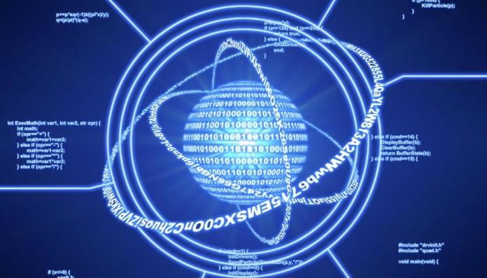 qubit - Quantum Computing & Quantum Communications