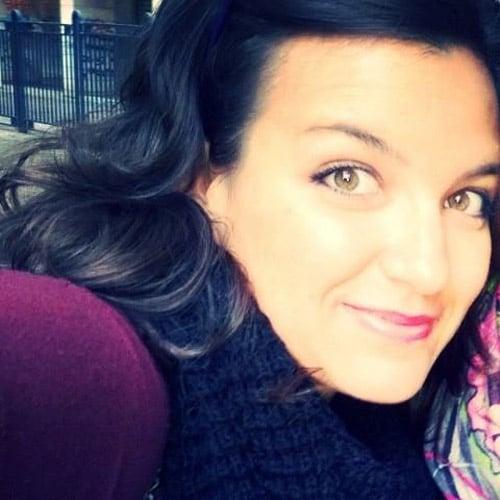 Francesca Granatiero | Ingegnere Gestionale