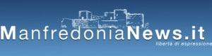 Manfredonianews