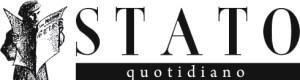 Stato Quotidiano | Giornale quotidiano online della Puglia