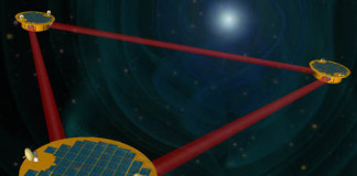 LISA_Constellation, closeupengineering