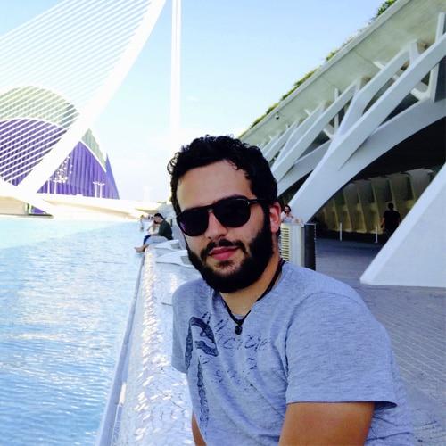 Luca Quarato | Ingegnere Civile