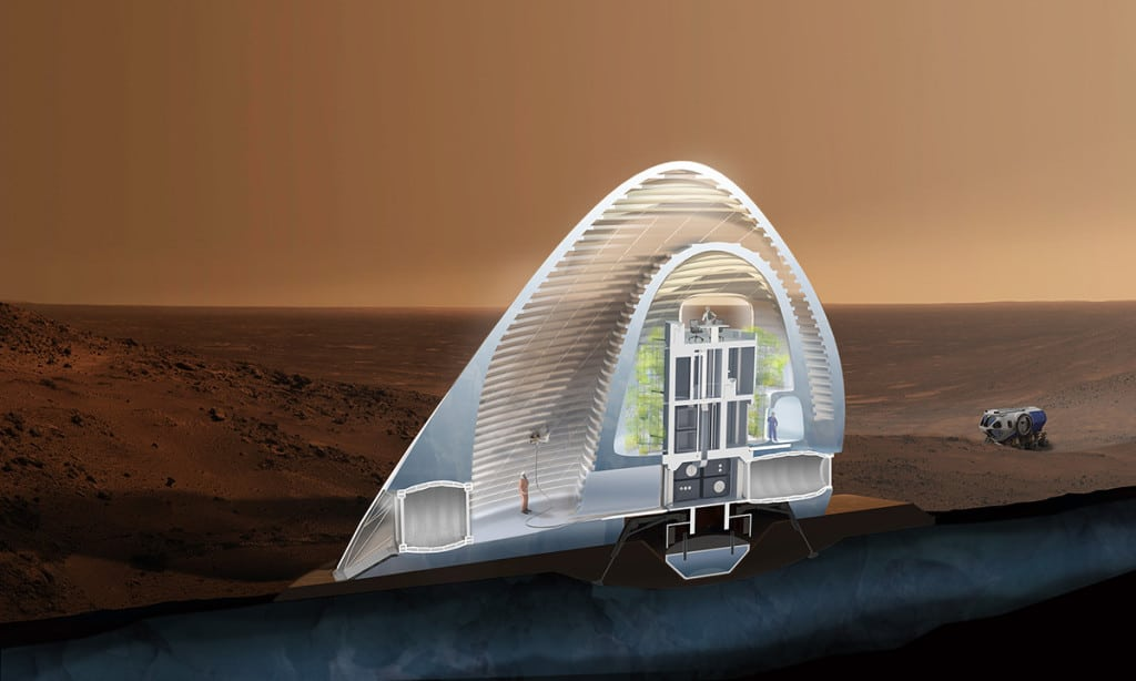 Mars-Ice-House_section_lr-1024x614