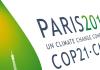 Paris 2015 COP21