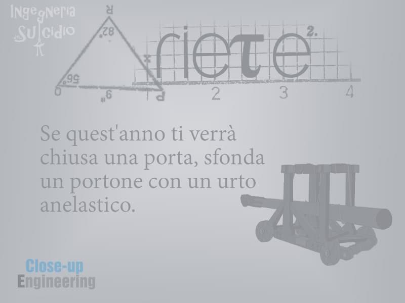 Oroscopo 2016 - Ariete