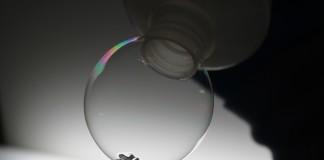 MIT Ultrathin Solar