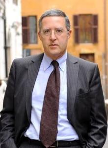 Prof. Campi