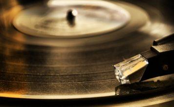 E' meglio il vinile o il cd?