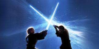 Spada Laser Disney Patent Star Wars Light saber