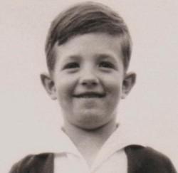 John Nash Jr