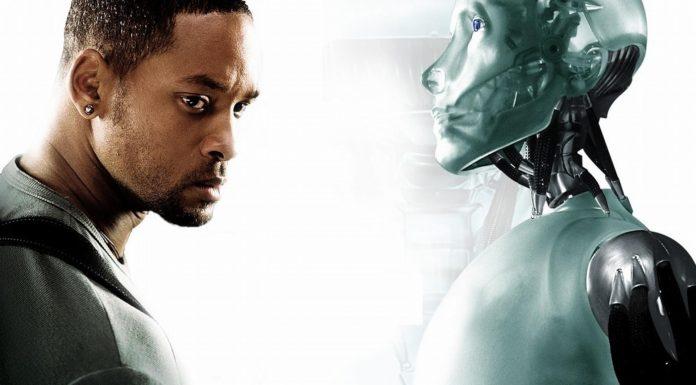 CoBot, collaborazione tra uomo e robot