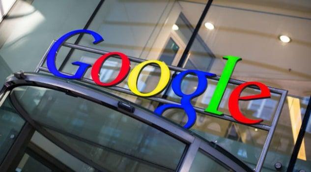 Google: 12 motivi per essere capolista!