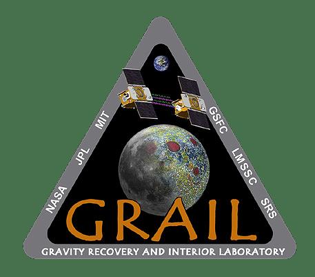 Logo GRAIL