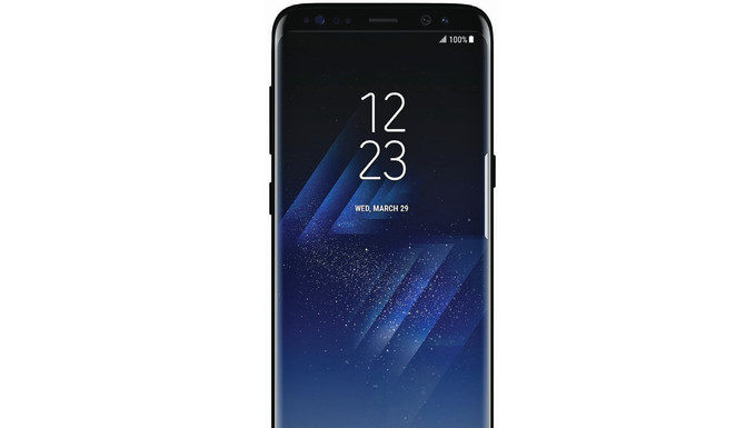 Samsung Galaxy S8, Ming-Chi Kuo svela i dettagli