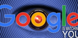 Google knows if you watch porn videos