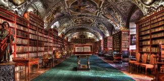Biblioteca Virtuale