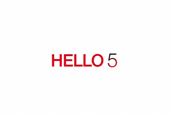 OnePlus 5 - Ultra Smartphone