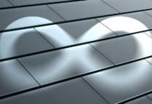 Tesla Solar Roof - Ufficiali