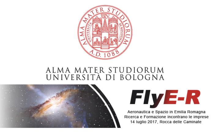 FLYE-R / UNIBO
