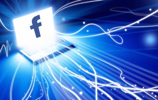 Trova Wi-Fi - Facebook
