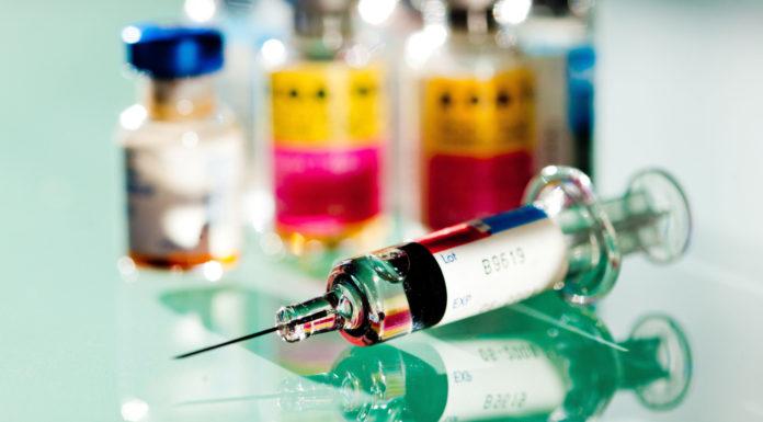 L'obbligo vaccinale è una chiara evidenza di una scarsa cultura