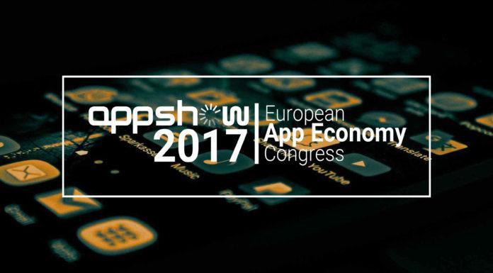 L'evento si terrà a Milano nel mese di dicembre e sarà un'opportunità unica per dialogare con i grandi del mercato delle App Mobile.