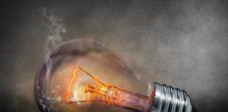 Consumi energia elettrica e gas