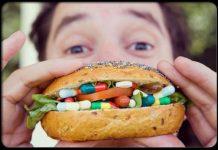 L'uso di integratori alimentari non conosce crisi, ma sono davvero così utili?