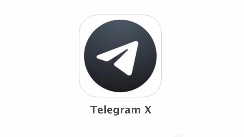 Telegram X - CuE (10)