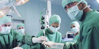 Essere informati su un intervento chirurgico? A Careggi è possibile grazie a TempiChir, una nuova funizone dell'applicazione della struttura