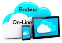 Grazie ai vantaggi del cloud storage, Cloudbox garantisce, non solo il backup online giornaliero dei propri dati ma anche l'accesso in qualunque momento.
