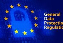 GDPR - EU